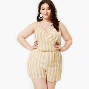 Women\'s Gauze Dresses Plus Size on Poshmark